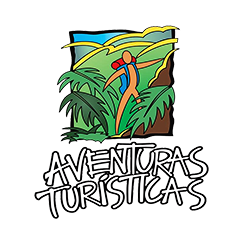 Aventuras Turisticas Tour Operator Travel Safely At Afforable
